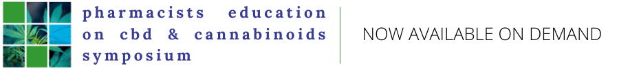 CBD and Cannabinoids Conference