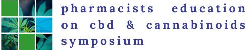 CBD Symposium